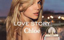 عطر Chloé Love Story Eau Sensuelle Eau de Parfum بنفحات عابقة بالحب