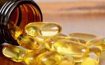 فوائد جديدة لفيتامين D تعرفي عليها