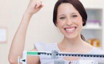 14 خطوة للتخلص من الوزن الزائد دون اتباع حمية