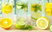 3 مشروبات طبيعية تساعد على حرق الدهون