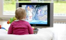 ماهو تأثير الشخصيات الكرتونية على الأطفال؟
