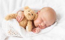 كيف تتعاملين مع اضطراب النوم لدى الرضيع؟