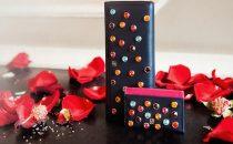 مجموعة حقائب Carolina Herrera لأناقة ملونة هذا الربيع