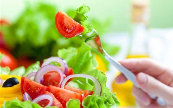 حيل غذائية تساعدك في التخفيف من الوزن الزائد