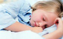 كيفية التعامل مع التبول اللاإرادي لدى الأطفال