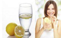 رجيم الليمون يخلصك من الدهون الزائدة في 7 أيام فقط