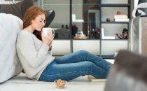 وصفة بسيطة وطبيعية لتسريع موعد الدورة الشهرية