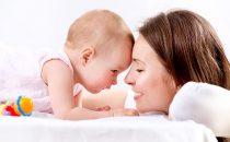هل شعر طفلك الرضيع خفيف؟ إليك هذه النصائح
