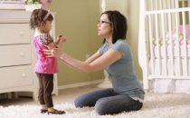 نصائح لتقويم السلوك السلبي لدى الأطفال