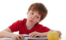 كيفية علاج تشتت الانتباه لدى الأطفال