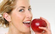 أطعمة طبيعية تساعد على كبح الشهية