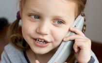 نصائح للتعامل مع الطفل الثرثار