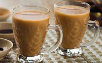وصفة شاي كرك الهندي بالتوابل