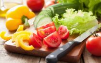 إليك رجيم الفاكهة والخضراوات بالخطوات