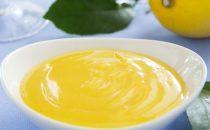 كيفية تجهيز صوص الليمون