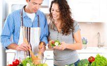 أطعمة تساعد على التخفيف من الوزن الزائد