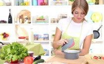 نصائح غذائية هامة لتفادي الشعور بالجوع