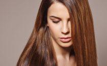 كيف تحصلين على شعر طويل؟
