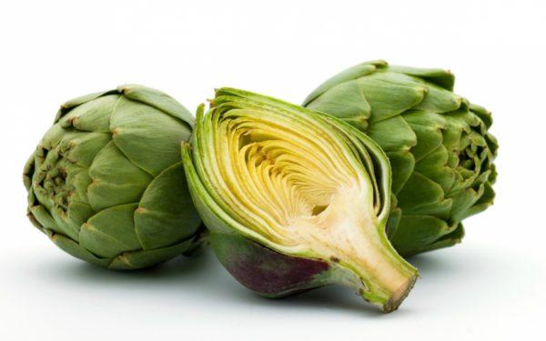 3 طرق لاستخدام الخرشوف للتخلص من الوزن الزائد