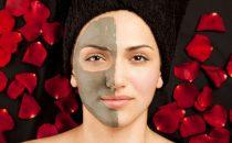 أفضل ماسكات الوجه لبشرة نضرة