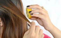 تعرفي على أبرز طرق تفتيح الشعر الطبيعية
