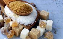 5 بدائل طبيعية للسكر الأبيض