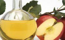 كيف تستخدمين التفاح للتخلص من القشرة؟