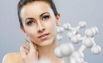 فوائد الجلسيرين على الجلد و البشرة