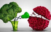أطعمة تقيك خطر الإصابة بسرطان الثدي