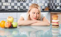 أطعمة تمنحك الإحساس بالشبع دون زيادة في الوزن