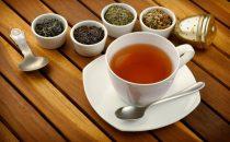 هذا هو الوقت المناسب لشرب الشاي