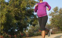 تمارين رياضية مثالية للمرأة الحامل
