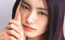 اكتشفي سر جمال اليابانيات مع هذه الوصفة السحرية