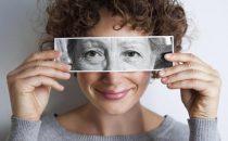 عادات يومية تسبب الشيخوخة المبكرة