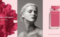 عطر For Her Fleur Musc من Narciso Rodriguez