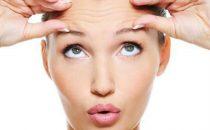 قاومي علامات الشيخوخة المبكرة باستخدام خلطة الخبيزة