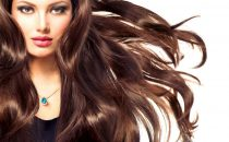 وصفات البقدونس لحل مشاكل الشعر