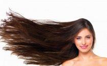 وصفات طبيعية لتسريع نمو الشعر.. جربيها