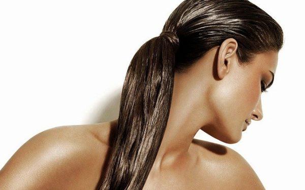 استخدمي ديتوكس الحناء وتخلصي من تساقط الشعر