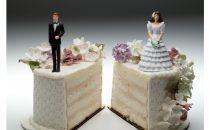 تعليقات سلبية تثير غضب الزوج وتدمر الرومانسية