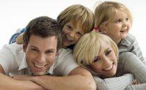 كيف تؤثر أنماط التربية المختلفة على سلوك الأطفال؟
