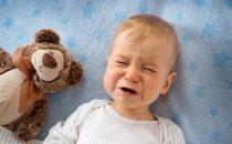 إشارات تدل على أن طفلك يعاني من سوء تغذية