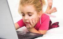 اكتشفي تأثير الألعاب الإلكترونية على الأطفال