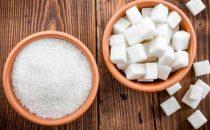 اكتشفي الكمية الصحية اليومية للملح والسكر