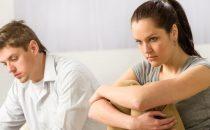 نصائح مفيدة لاستعادة الثقة بين الزوجين