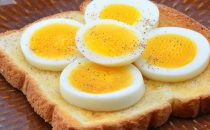 كيف تجهزين فطور صباحي لذيذ وبسيط