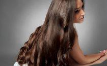 كيف تحصلين على شعر طويل وجذاب؟