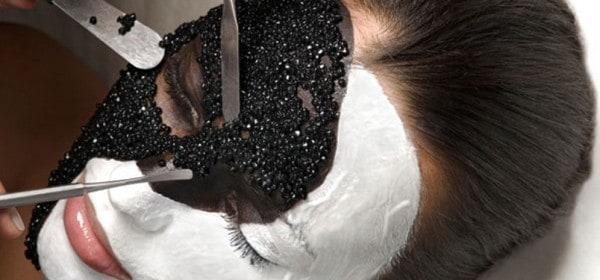 قاومي تجاعيد بشرتك وحافظي على نضارتها باستخدام قناع الكافيار