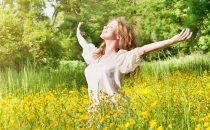 علاجات لتنظيم الهرمونات بشكل طبيعي