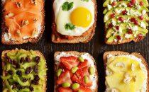 ماذا يجب أن يحتوي فطور الصباح لإنقاص الوزن؟